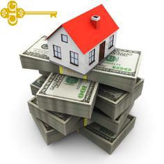 house on money.png
