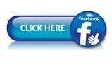 fb-clickhere.jpg