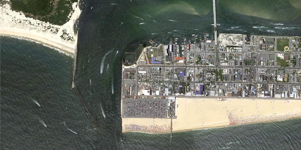 Aerial_Before.jpg