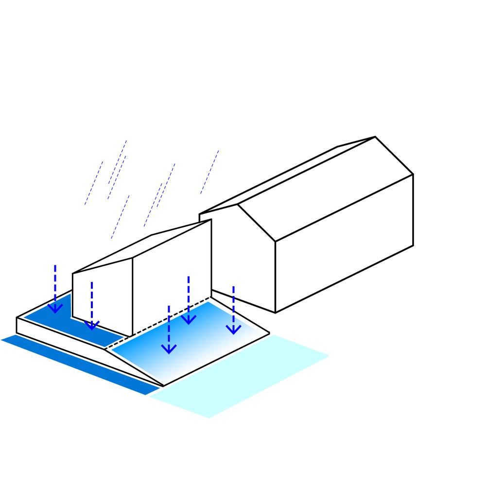 RAIN-01.jpg