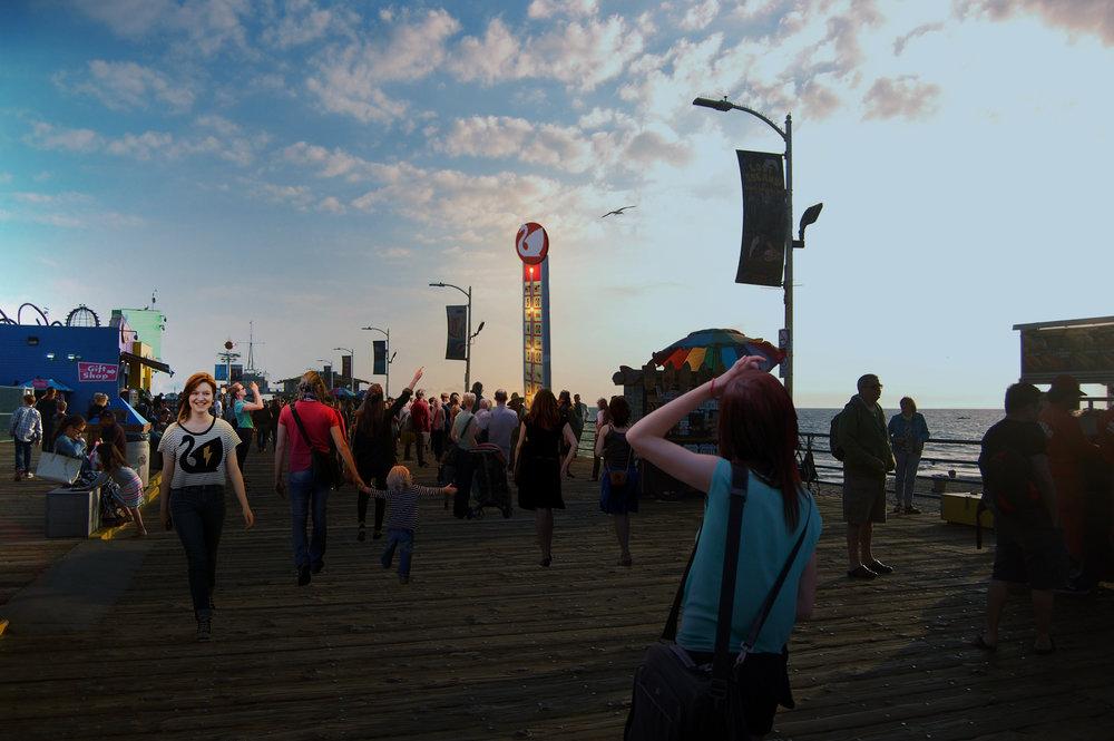 Pier.04.jpg