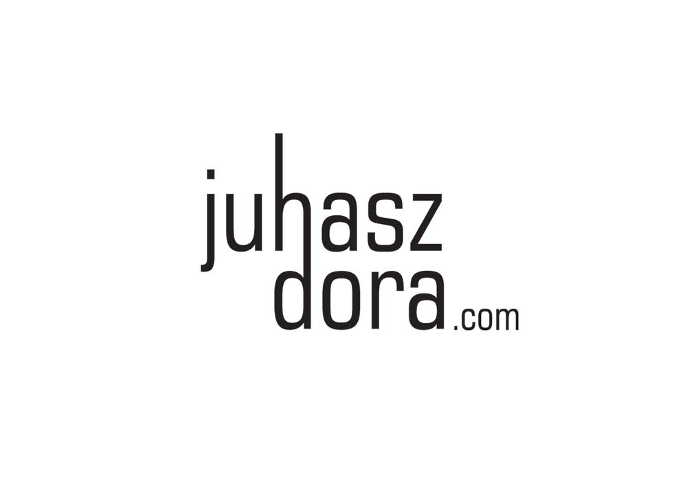 doralogoSZ.jpg