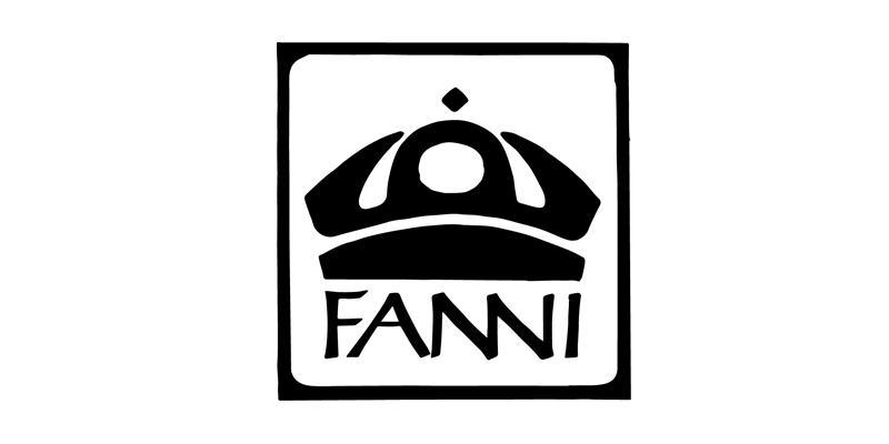 logo_kiralyfanni_web.jpg