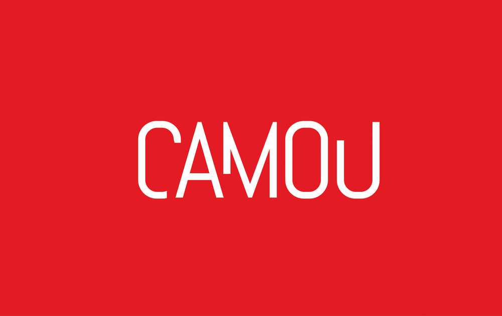 logo_camou_web.jpg