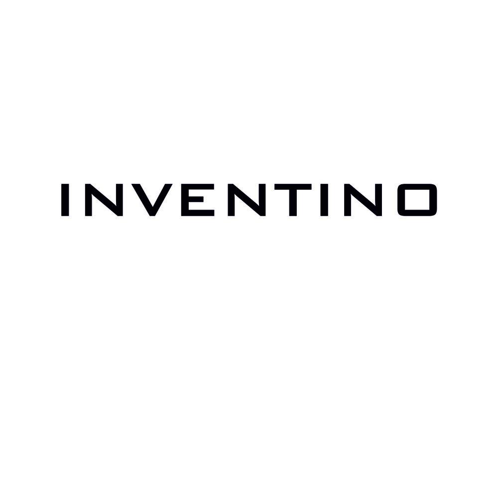 inventino_logo.jpg
