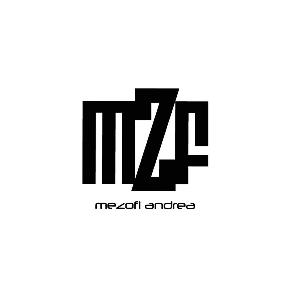 MZFlogo.jpg