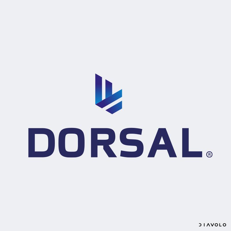 Dorsal Port 2-1.png