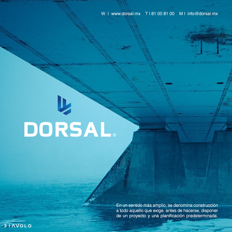Dorsal Port 3-1.png