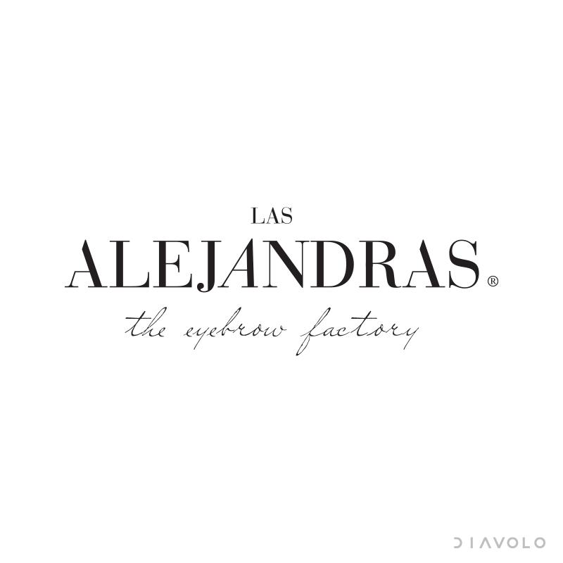 Alejandras Type.png