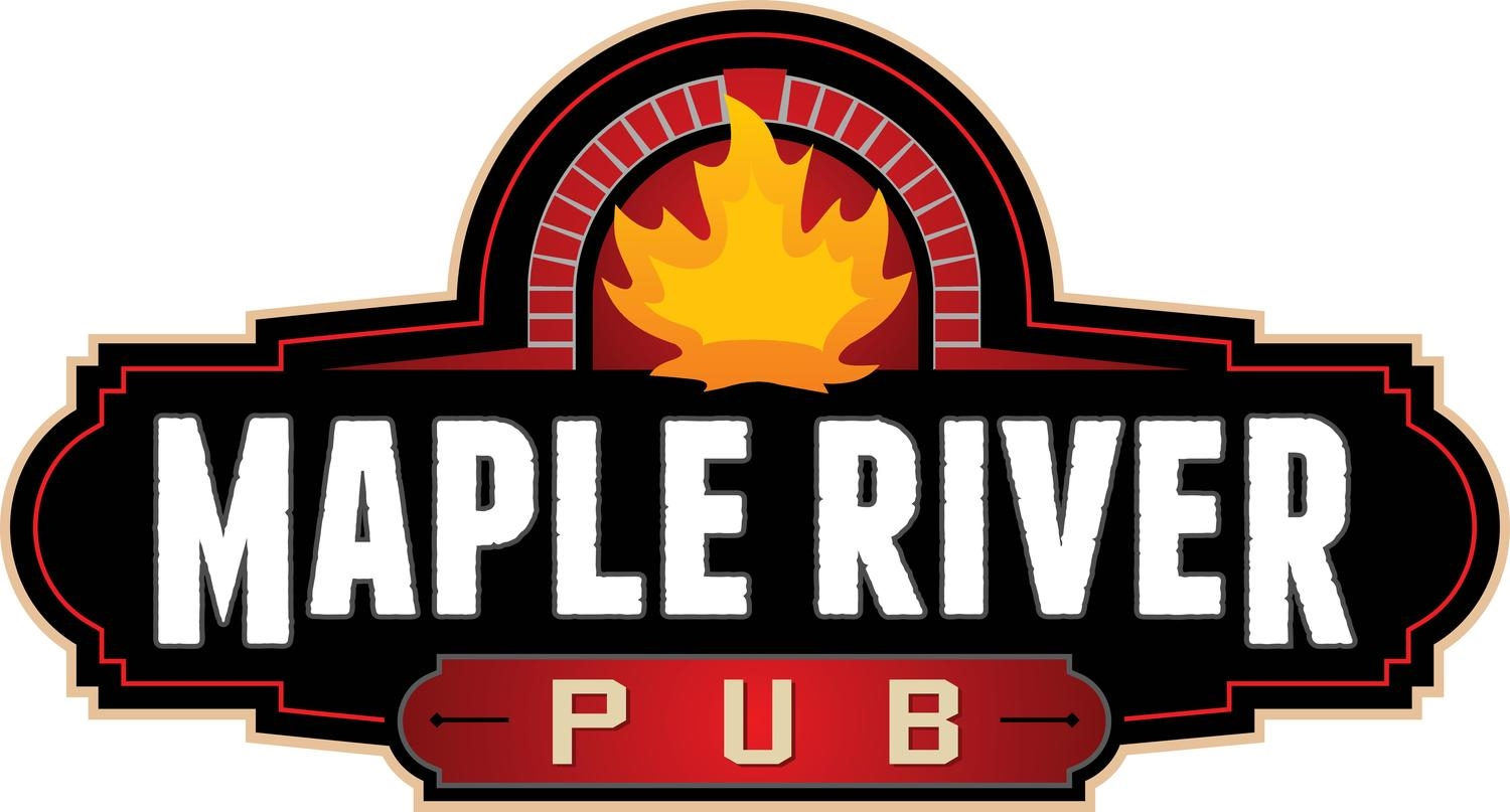 Maple River Pub