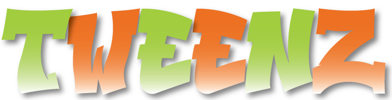 Tweenz-logo18-with-gradient.png