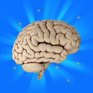 healthy_brain_0.jpg
