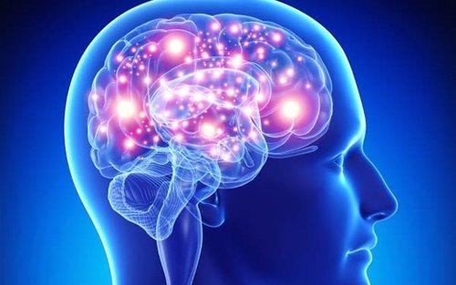 neurologyNHSJS.jpg