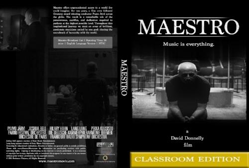 MaestroDVDClassroom.jpg