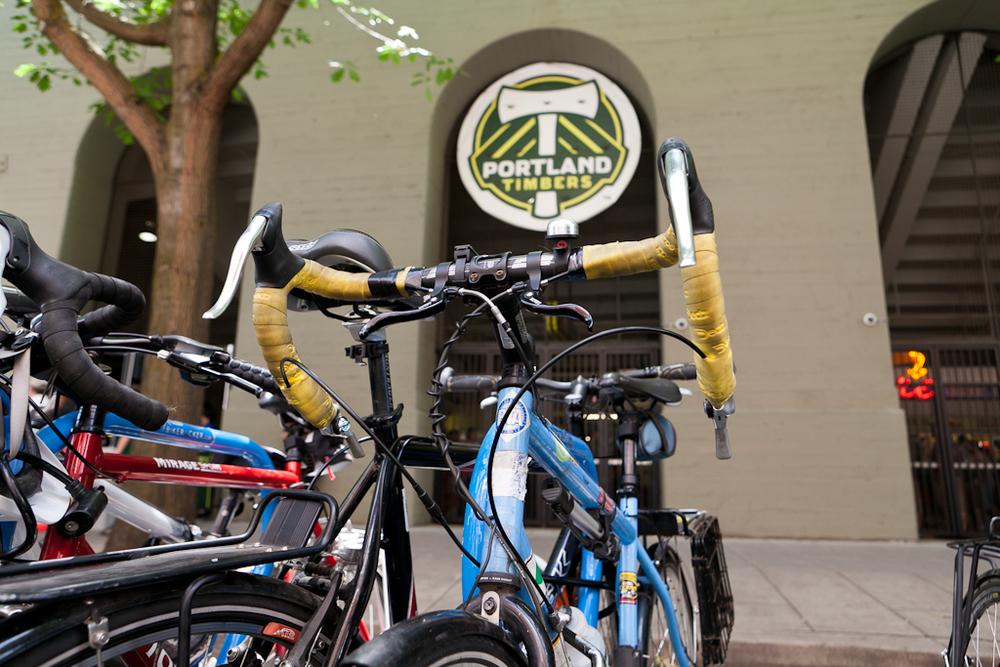 bike racker-123.jpg