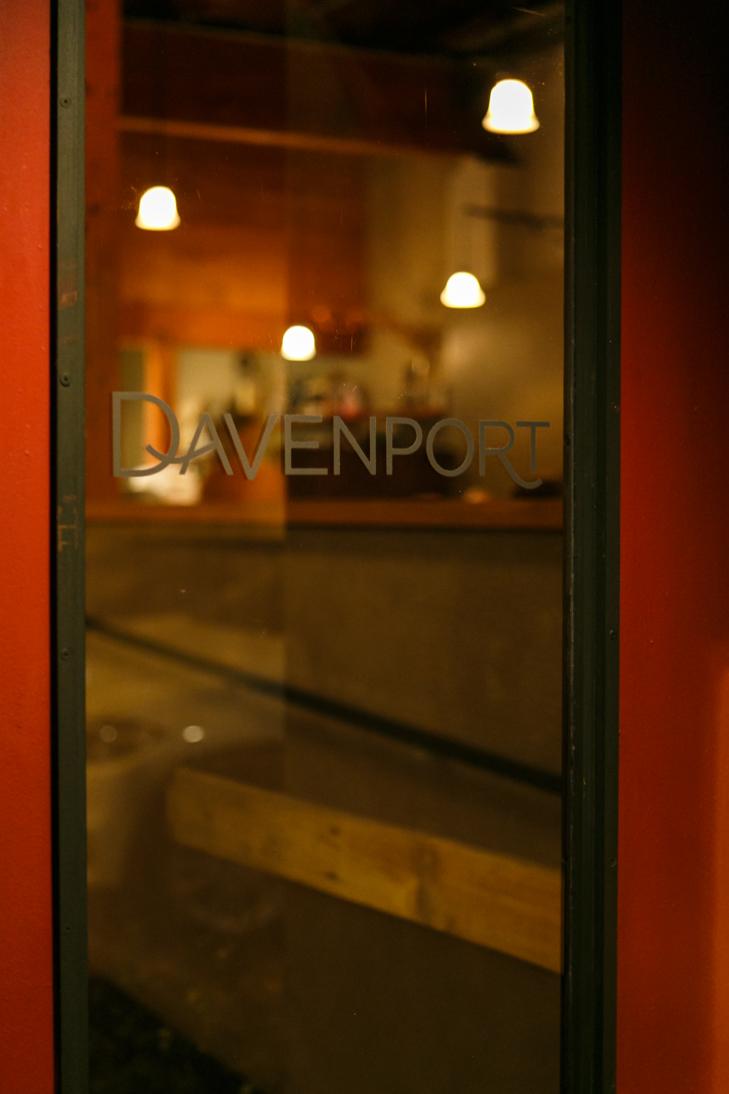 davenport-jk carriere-andrea lonas photography-9555.jpg
