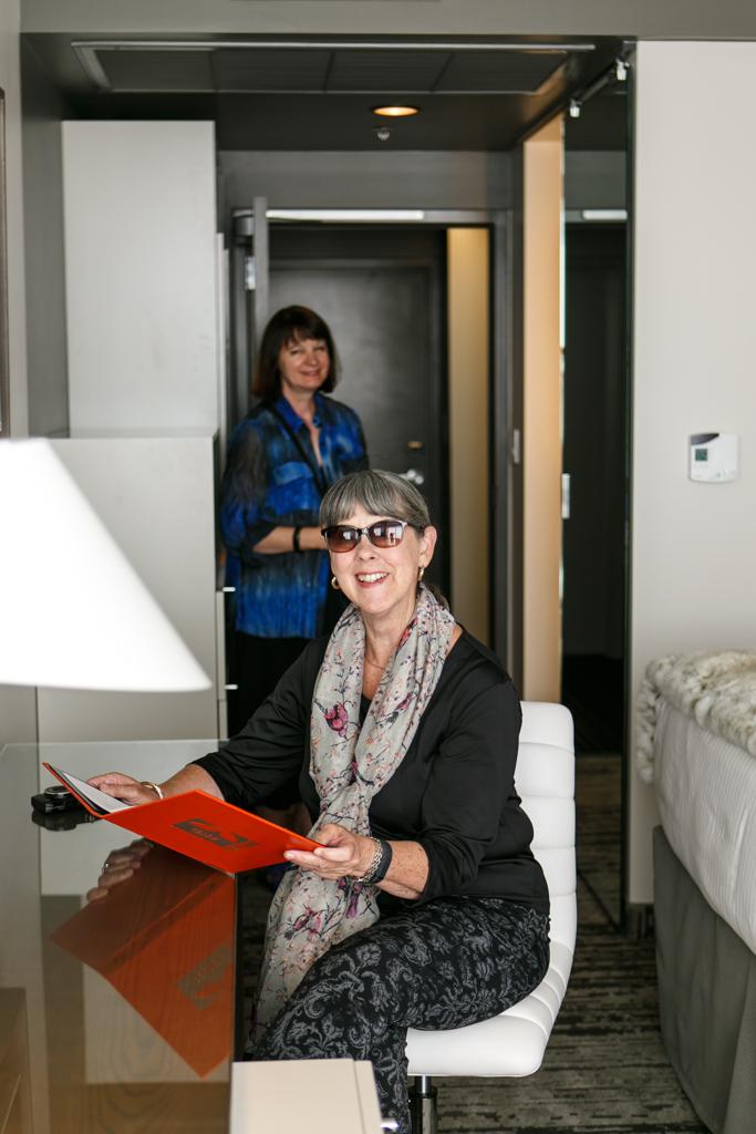 Hotel Eastlund-Andrea Lonas Photography-163.jpg