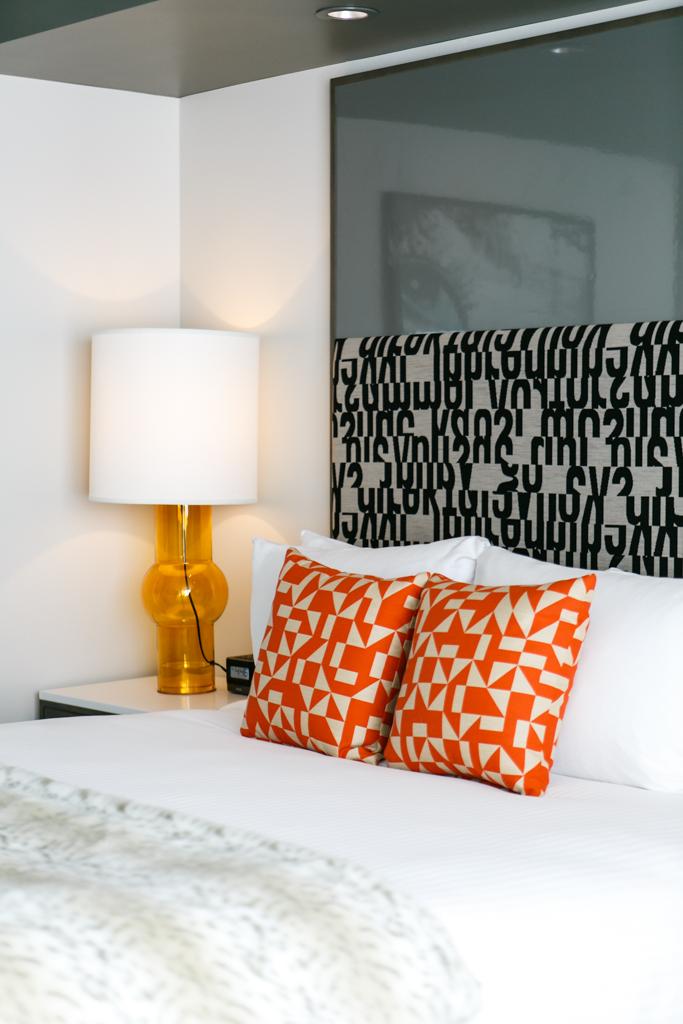 Hotel Eastlund-Andrea Lonas Photography-165.jpg