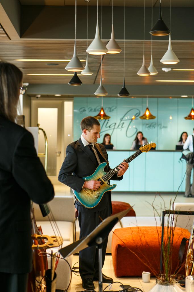 Hotel Eastlund-Andrea Lonas Photography-211.jpg