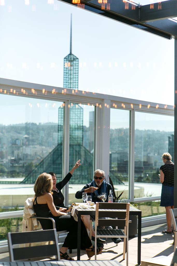 Hotel Eastlund-Andrea Lonas Photography-128.jpg