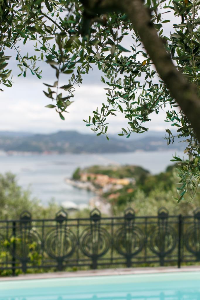 Portovenere-Andrea Lonas Photography-3754.jpg
