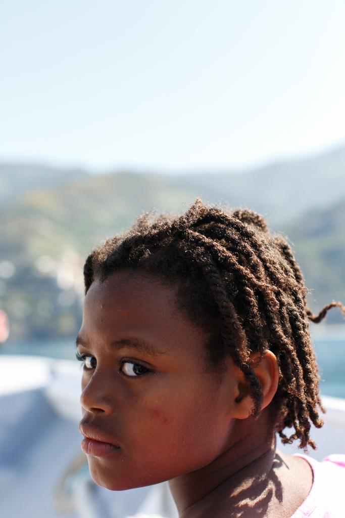Portovenere-Andrea Lonas Photography-3887.jpg
