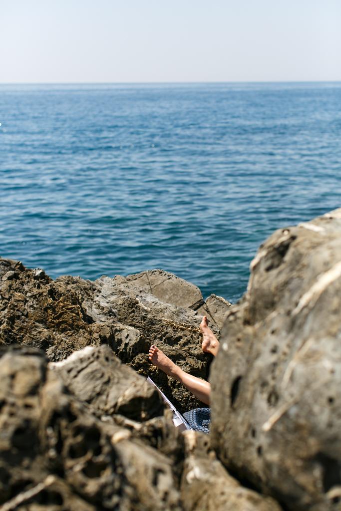Portovenere-Andrea Lonas Photography-4052.jpg