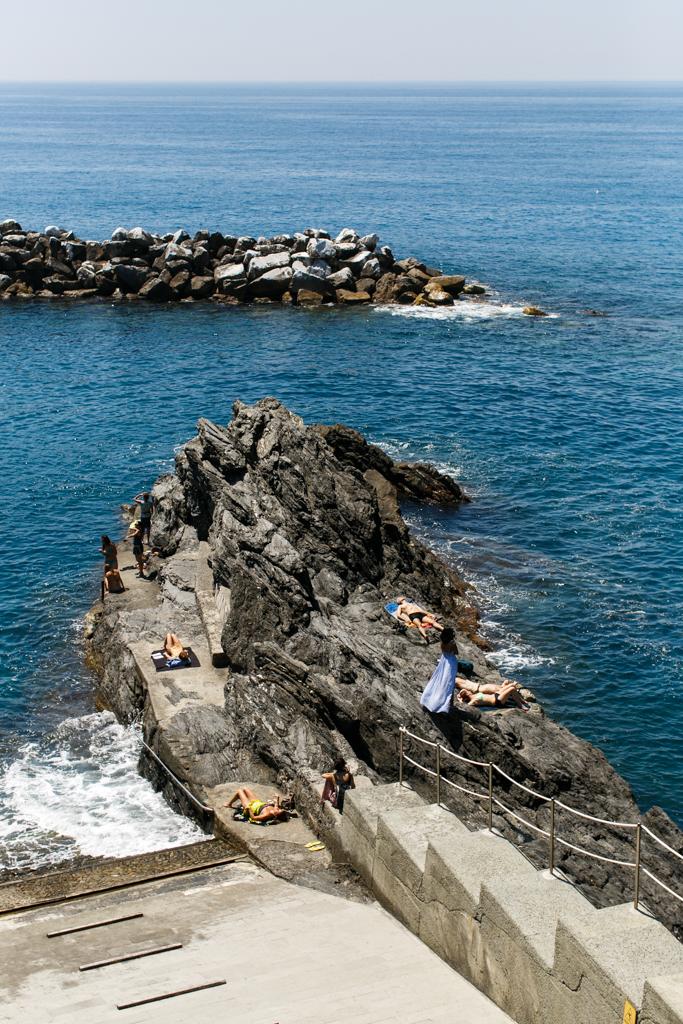 Portovenere-Andrea Lonas Photography-4014.jpg