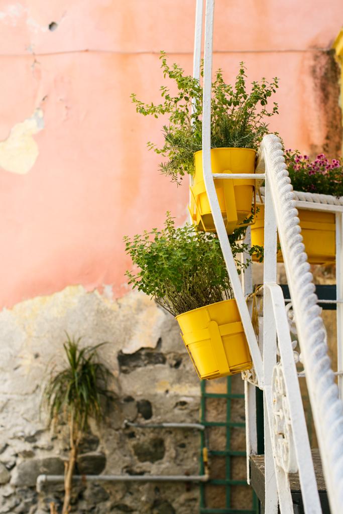 Portovenere-Andrea Lonas Photography-4012.jpg