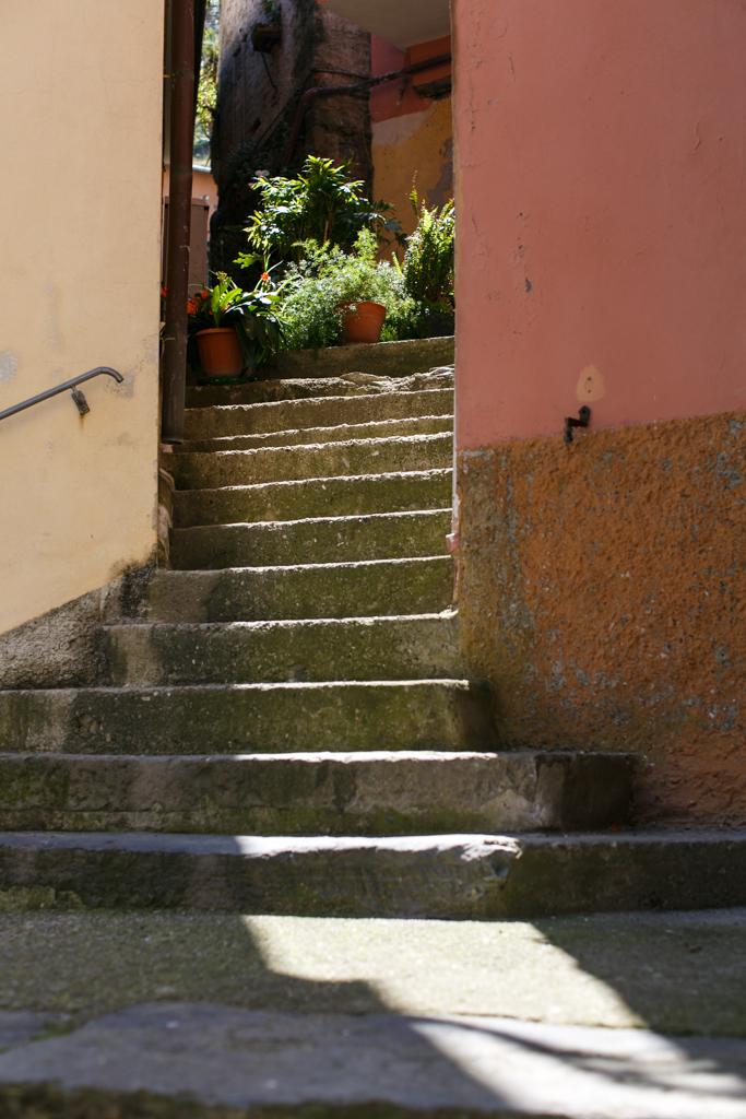 Portovenere-Andrea Lonas Photography-4009.jpg