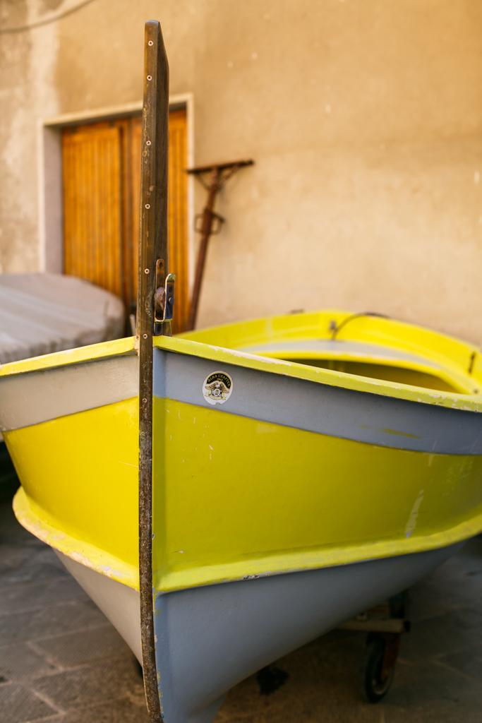 Portovenere-Andrea Lonas Photography-3954.jpg
