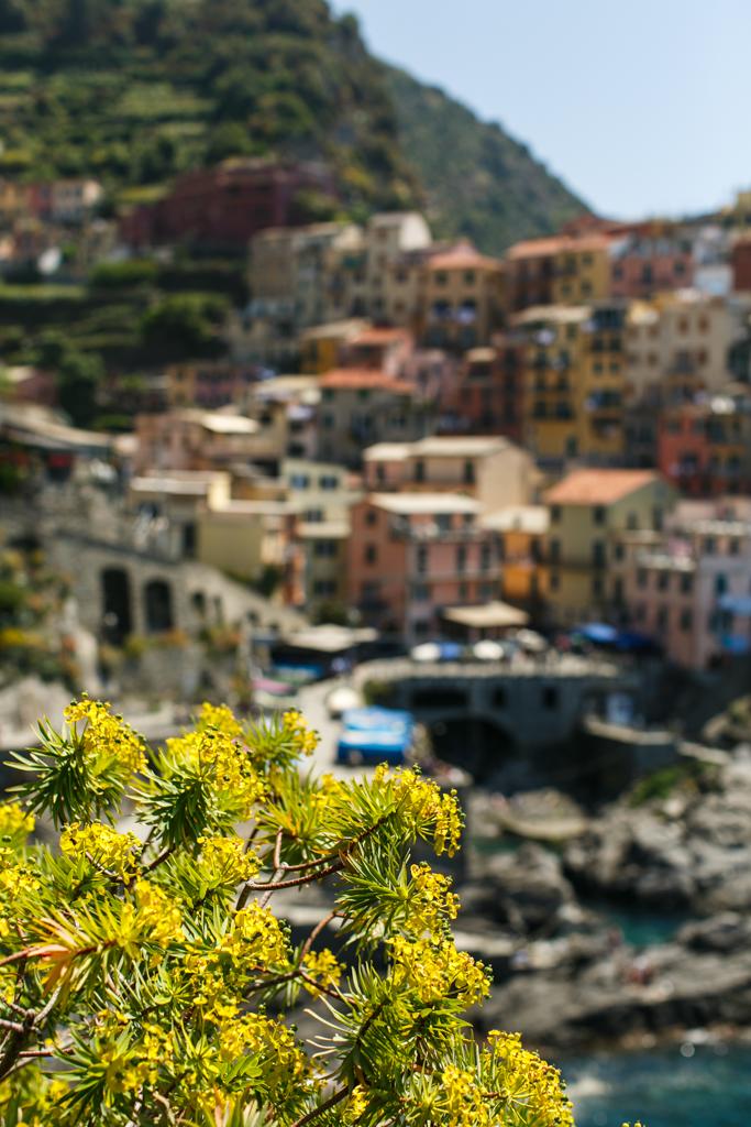 Portovenere-Andrea Lonas Photography-4018.jpg