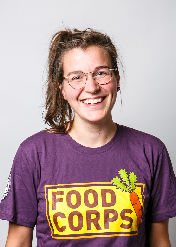 Food Corps-Andrea Lonas Photography-6743.jpg