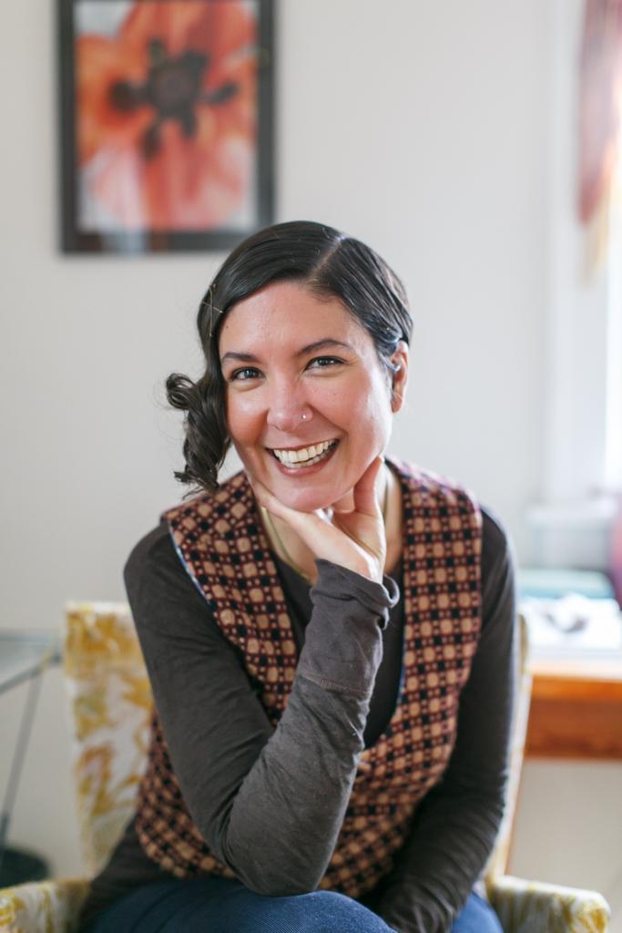 Susan DeFreitas-Andrea Lonas Photography-6278.jpg