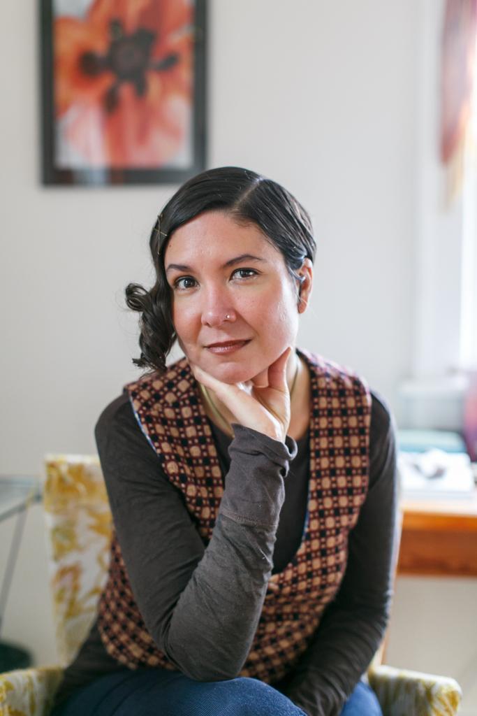 Susan DeFreitas-Andrea Lonas Photography-6276.jpg