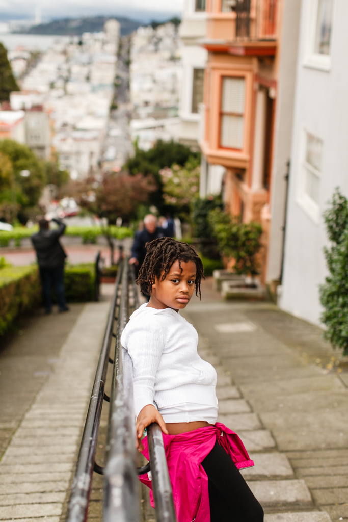 San Fran-Andrea Lonas Photography-058.jpg