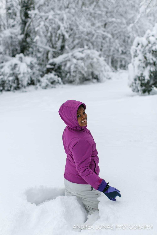 2017 Snowmageddon-Andrea Lonas Photography-8167.jpg