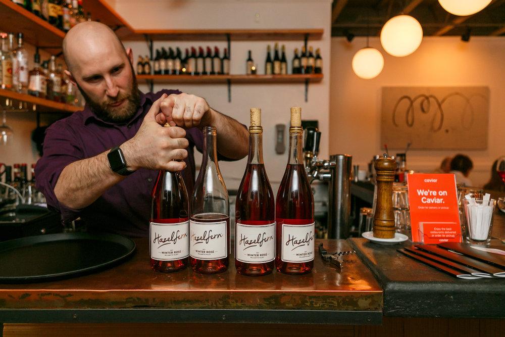 Classic Wines-Corzetti-1195.jpg