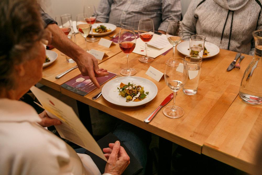 Classic Wines-Corzetti-1237.jpg