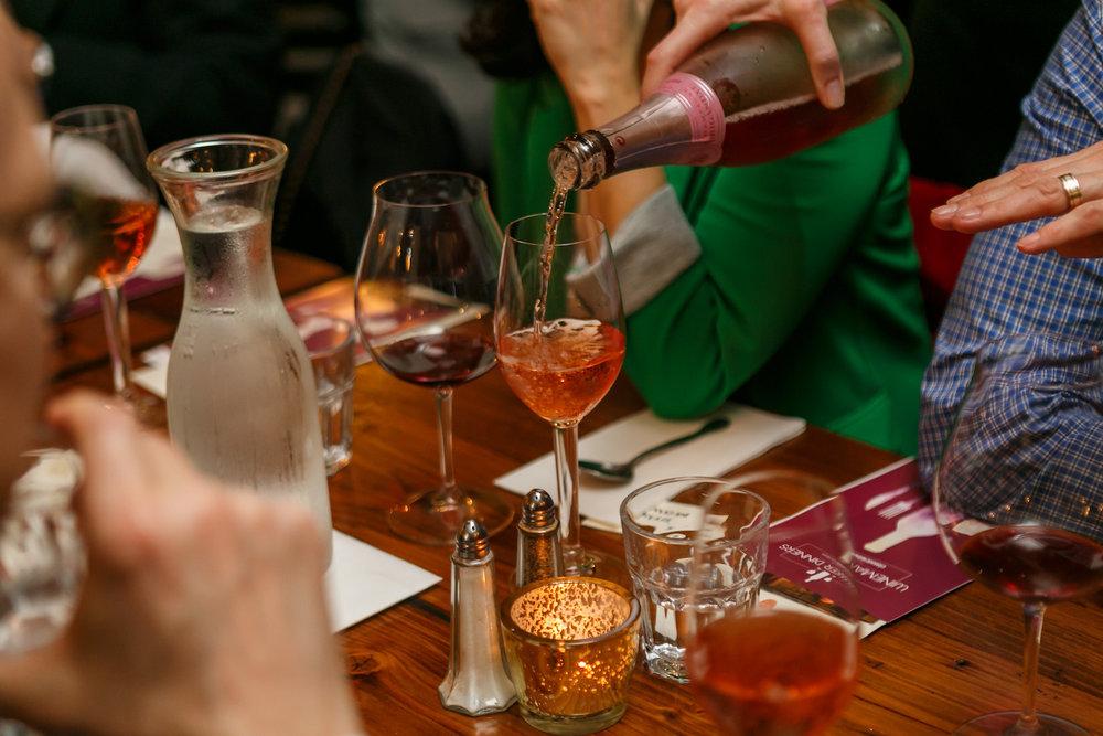 Classic Wines-Bergerac-1568.jpg