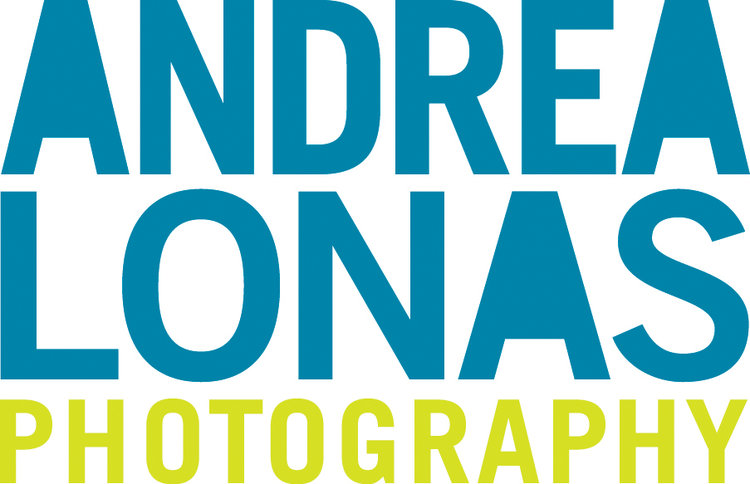 ANDREA LONAS PHOTOGRAPHY