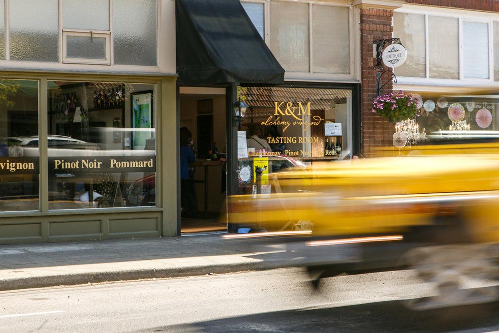 K&M Wine-Andrea Lonas Photography-7490.jpg