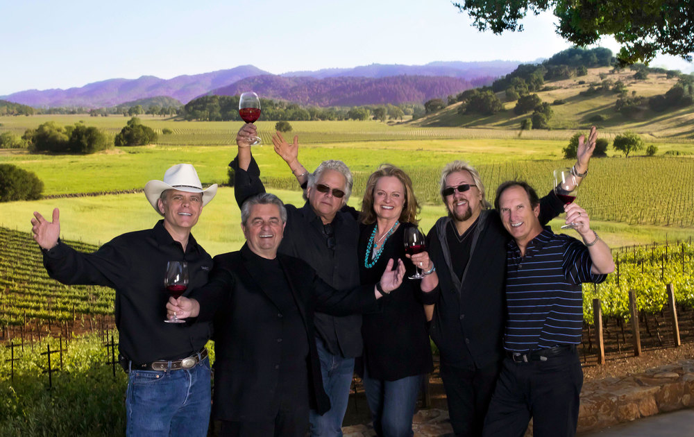 Napa-Group-Shot_web.jpg