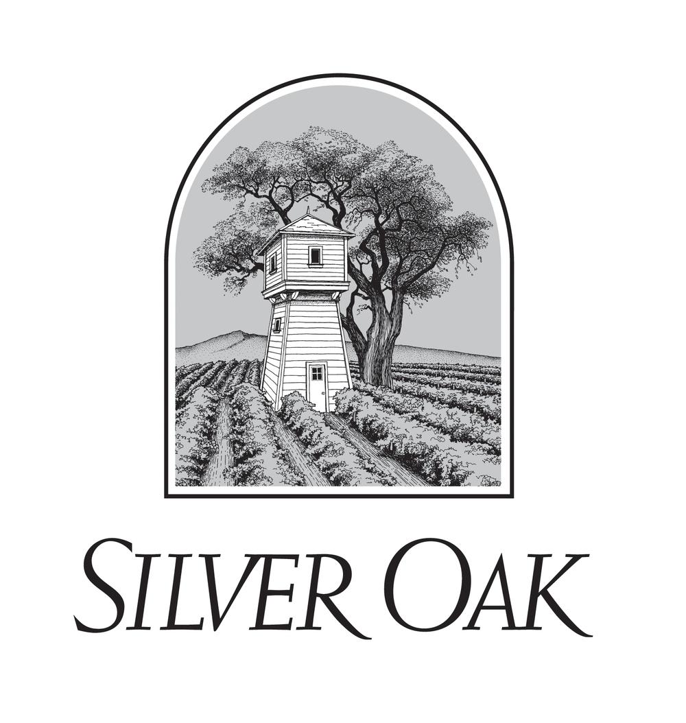 Silver-Oak-logo.jpg