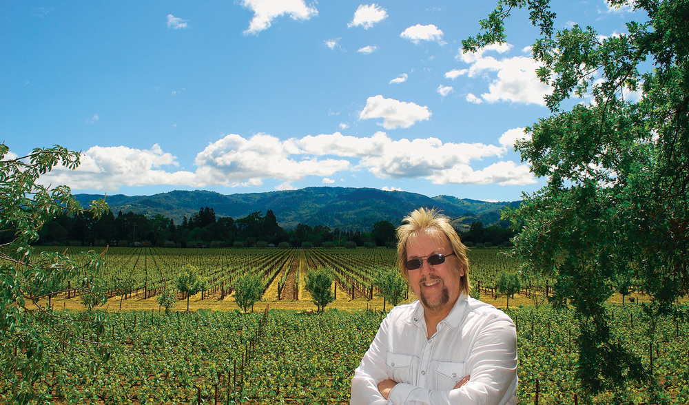 DavidPack_vineyard_BIGedited.jpg