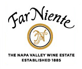 far niente winery
