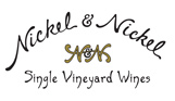 nickel and nickel winery