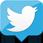 twitter_logo_1.png