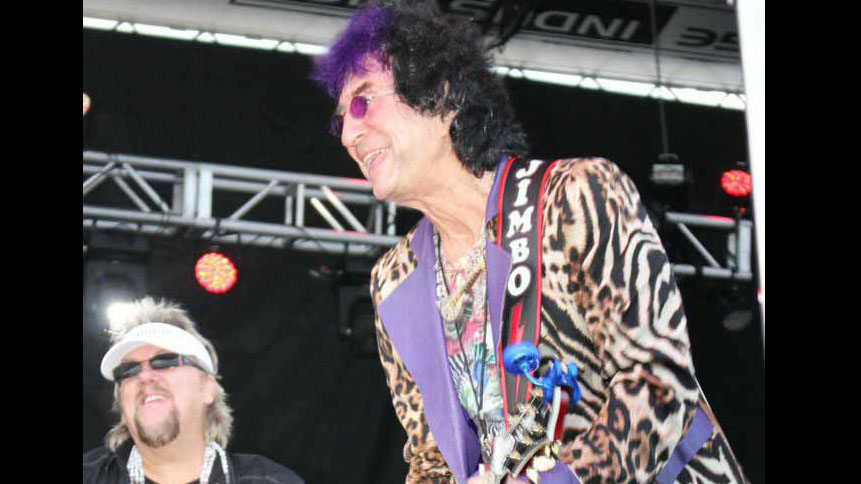 David Pack & Jim Peterik 9 7 14 nice.jpg