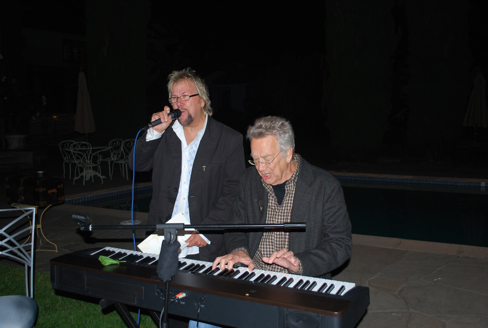 RAY-M-&-DP-SING-Trefethen-Winery-.jpg